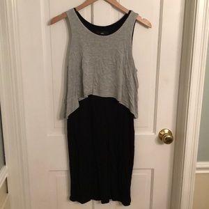 EUC Mossimo Dress